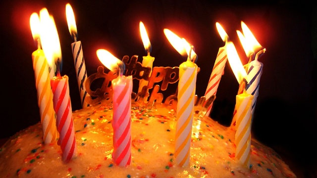 Birthday cake_2394527405362974-159532