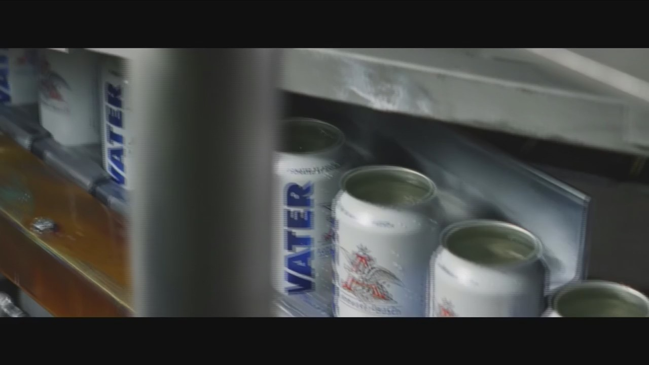 Budweiser Uses Super Bowl To Celebrate Employees and Tell Disaster Relief Story