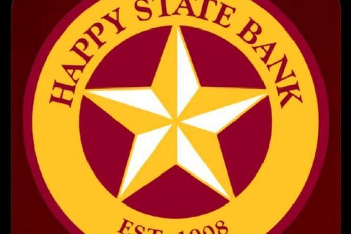 HAPPY STATE BANK_1516832254488.jpg.jpg