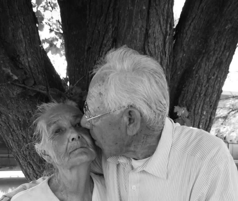 Missing Bovina Couple