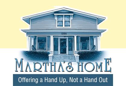 MARTHA'S HOME_1515726509215.png.jpg
