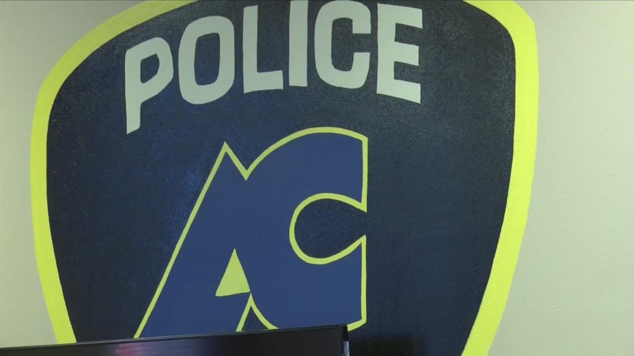 Politics_Today__Amarillo_College_Police__0_20180120032947