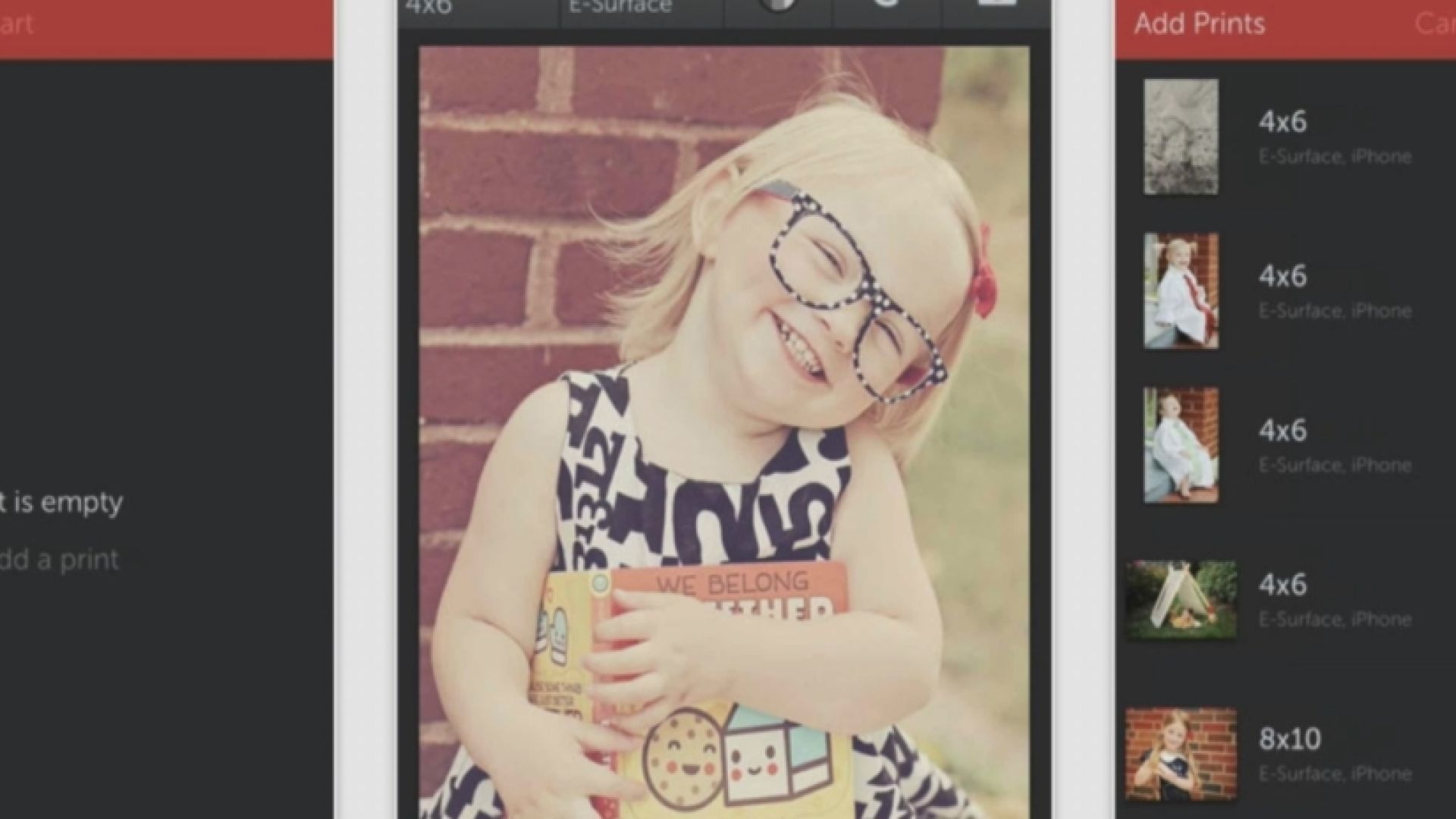 Print Photos From Your Phone With These Apps