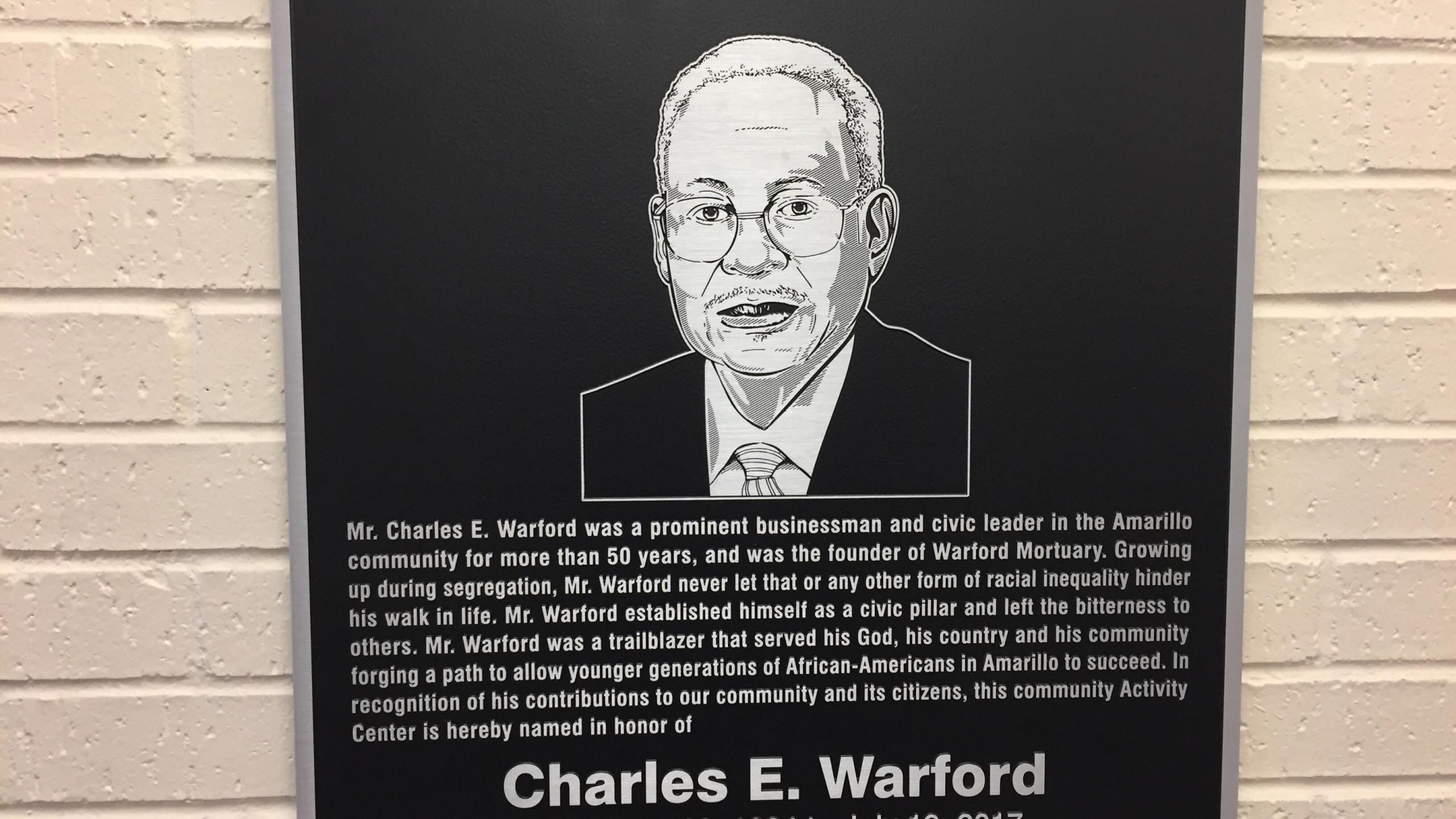 charles warford_1516494372934.jpg.jpg
