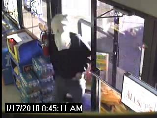 clovis robbery 1 - clovis pd_1516236776415.png.jpg