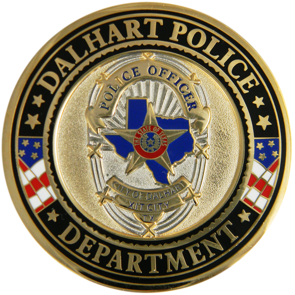 dalhart police department_1450134158560.png