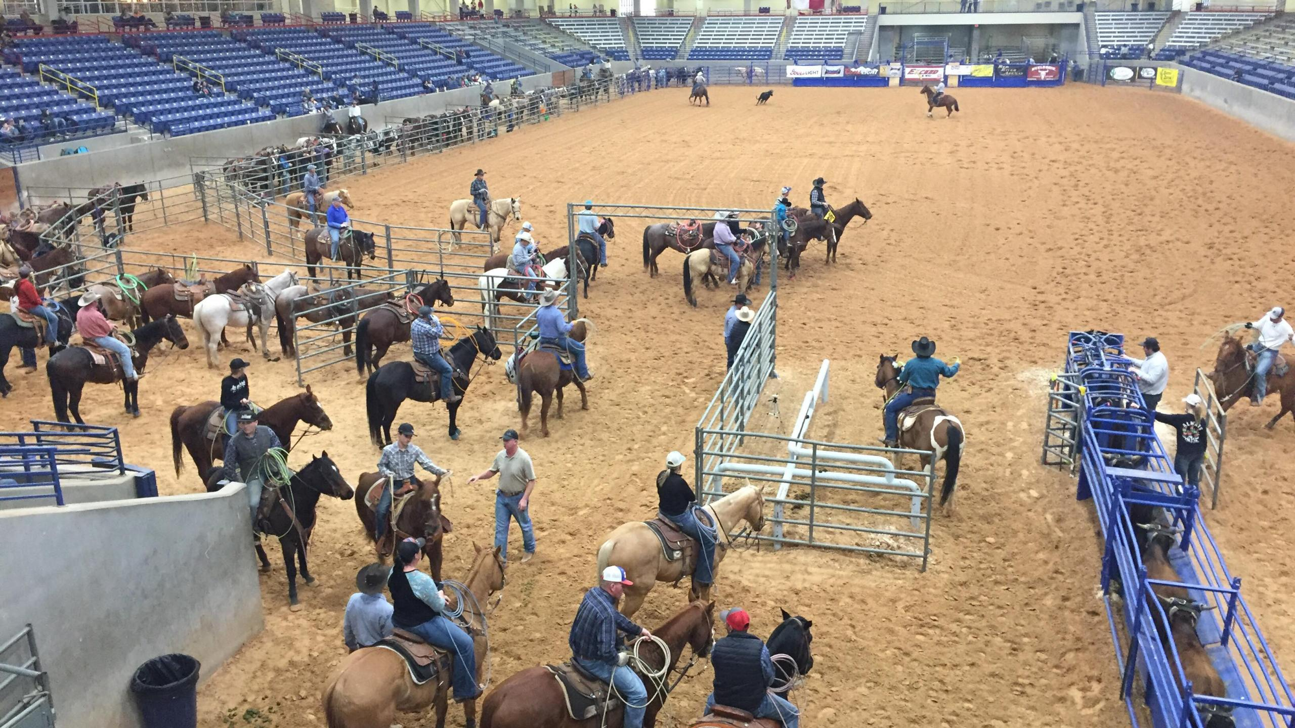 rodeoes_1516502856405.jpg