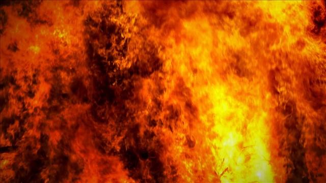 Fire .jpg