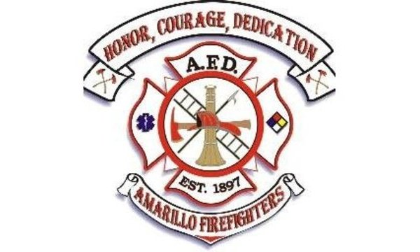 Amarillo Fire Department_1519164068169.jpg.jpg