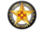 Curry County Sheriff's Office_1517085844460.PNG.jpg