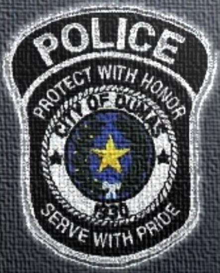 Dumas Police_1519516241283.PNG.jpg