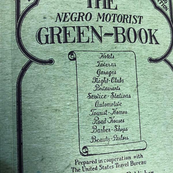 GREEN BOOK_1519134274898.jpg.jpg