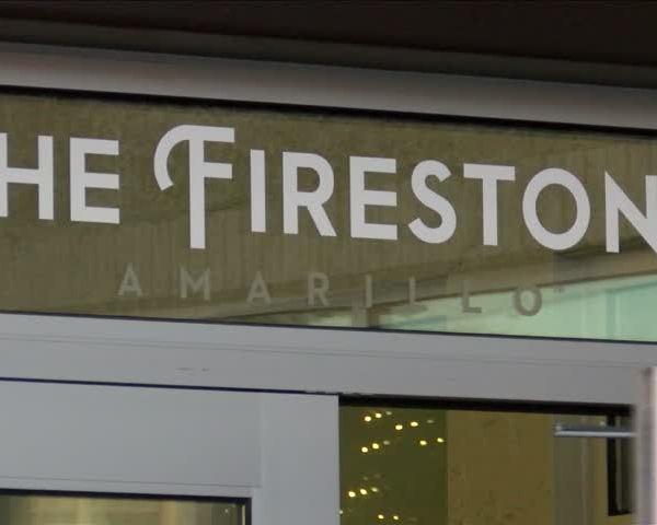 Historic Firestone Building Open House_84369395
