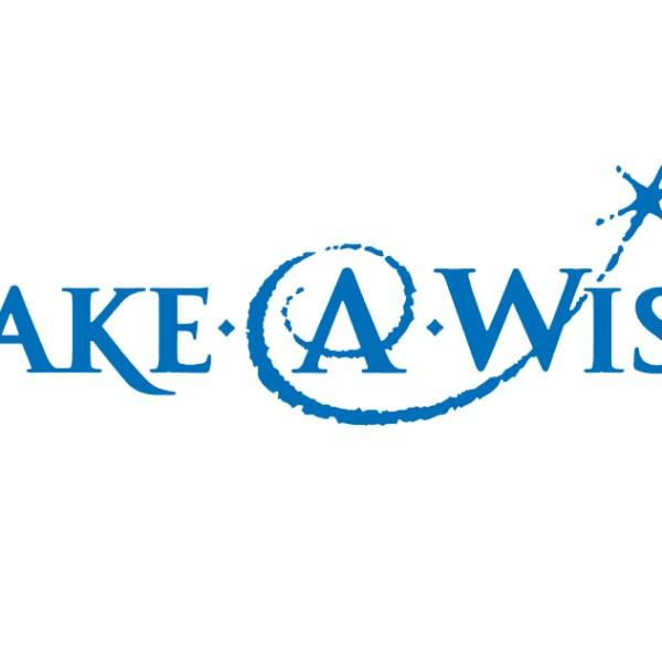 Make-A-Wish-Logo-1-1024x631_1510340531364.jpg