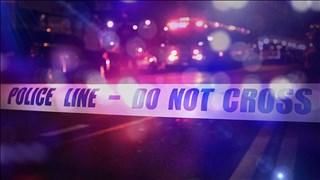 POLICE CRIME SCENE_1519677150377.jpg.jpg