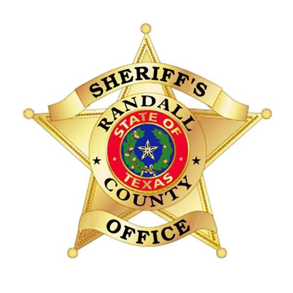 Randall County Sheriff