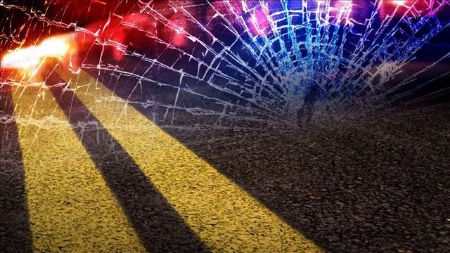 Road Crash_1516835197263.jpg.jpg