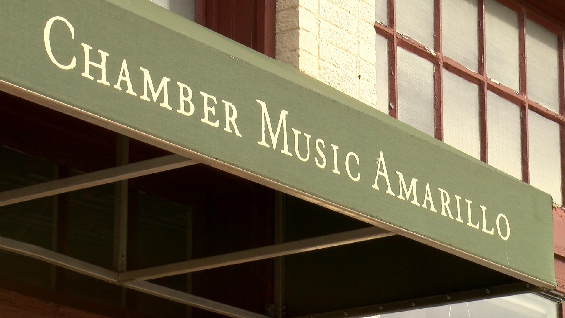 chambermusic ama_1518432543111.jpg.jpg