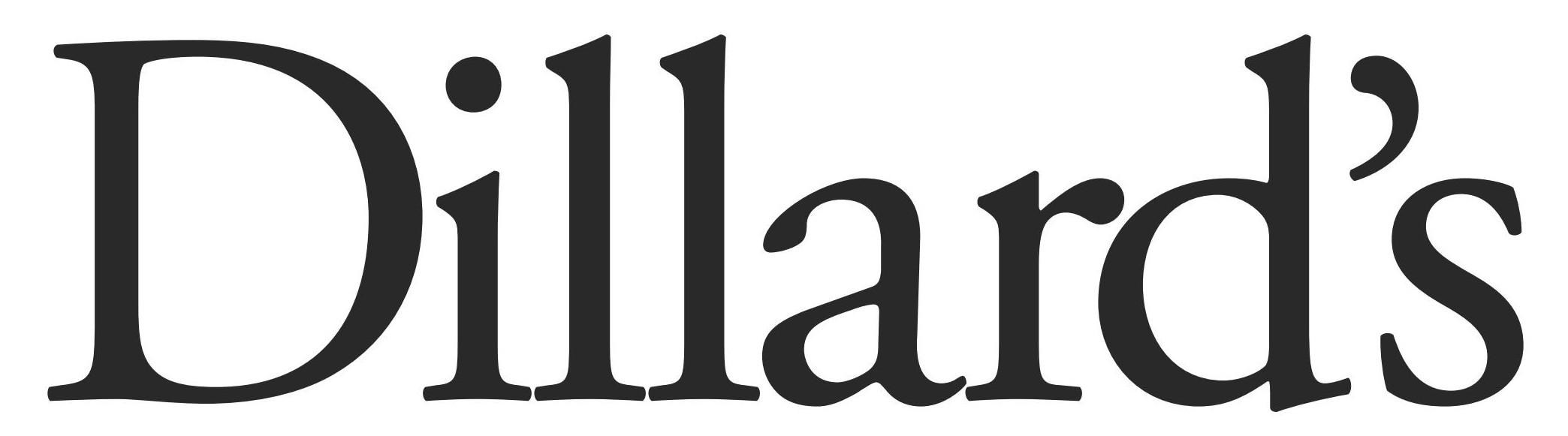 dillards-logo_1518460846135.jpg