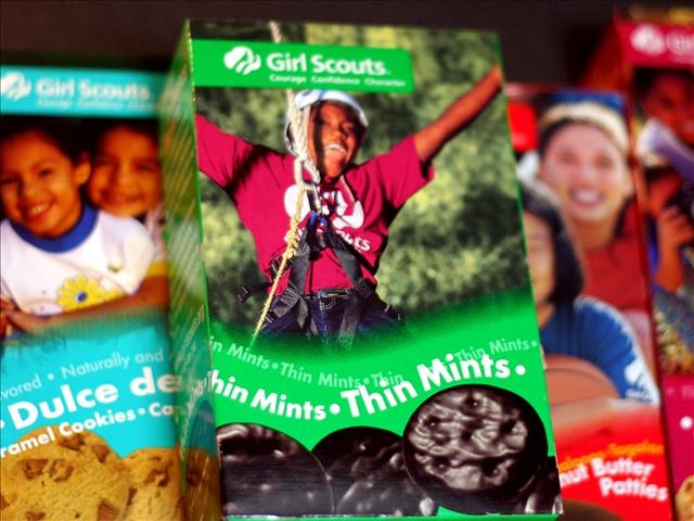 girl scout cookies_1517862078995.jpg.jpg
