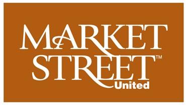 market_street_image_1518719370317.jpg