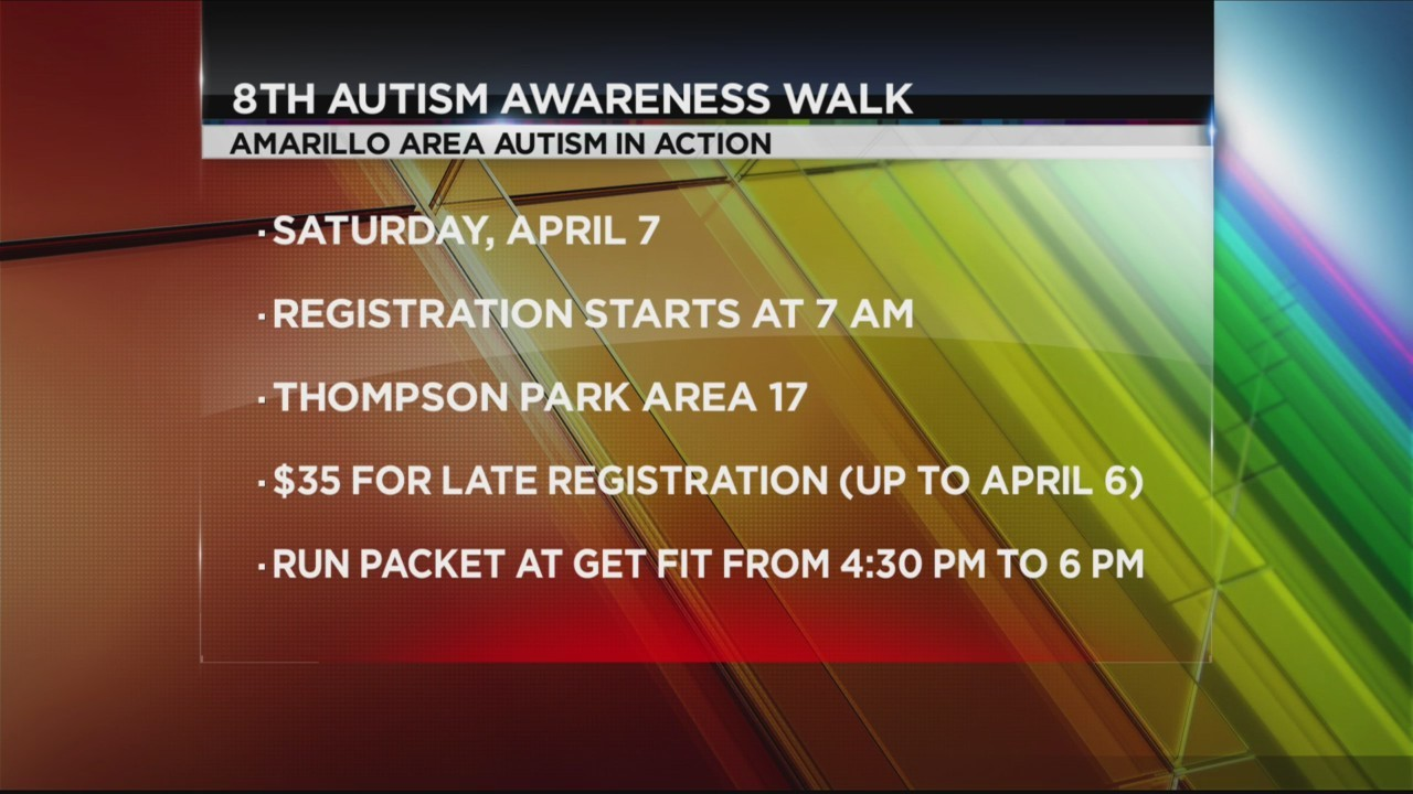 8th_Annual_Autism_Awareness_Walk_and_Run_0_20180329121852