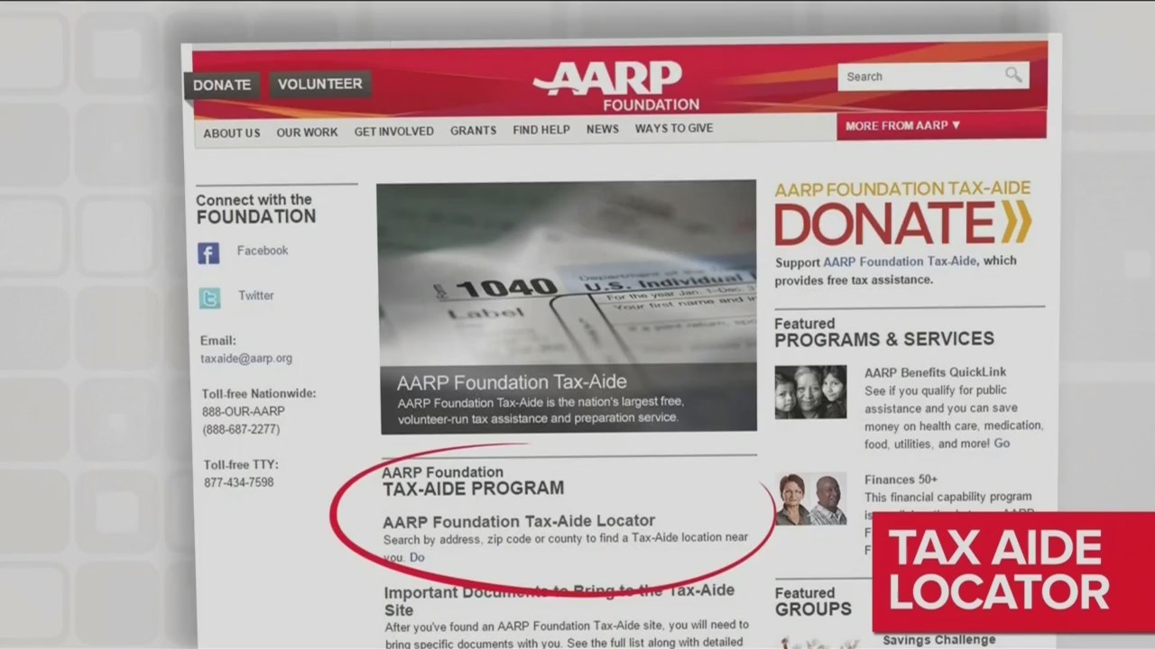 AARP_Foundation_Tax_Aide_0_20180315212603