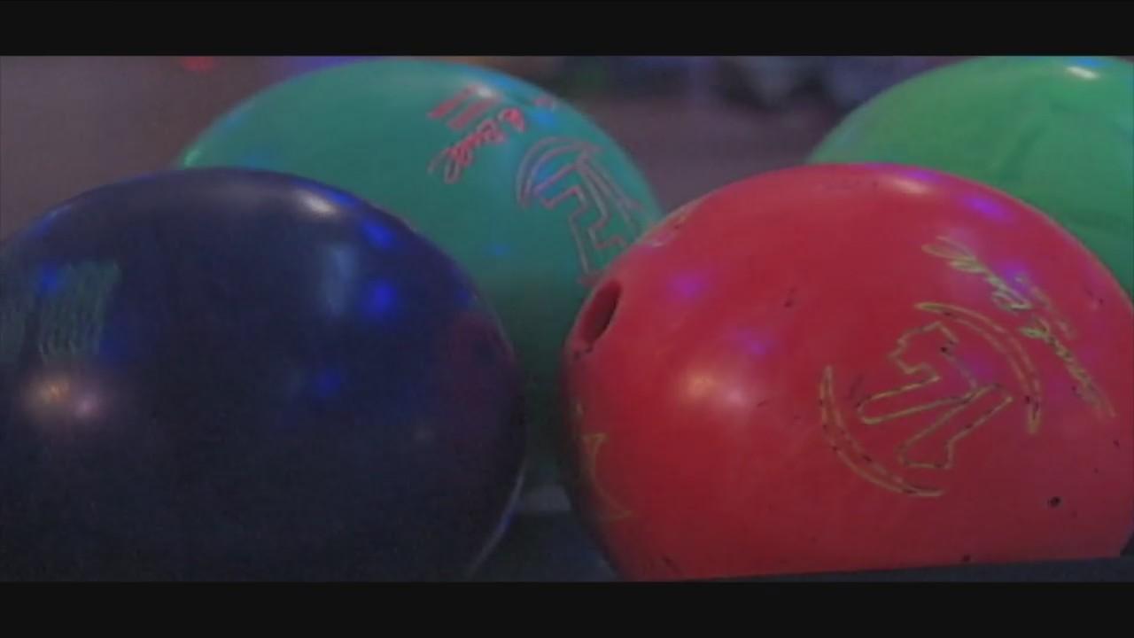 Bowl For Kids' Sake Celebrates 30 Years