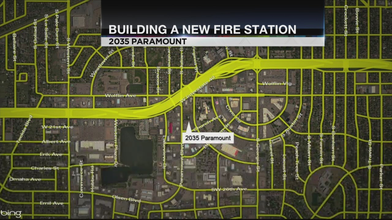 City_Approves_Land_Purchase_for_New_Fire_0_20180314030753