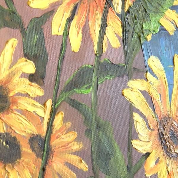 FLOWERS_1520454335394.jpg