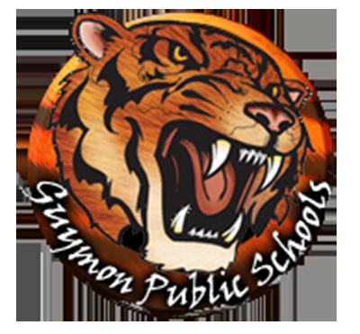 GUYMON PUBLIC SCHOOLS_1522184867506.png.jpg