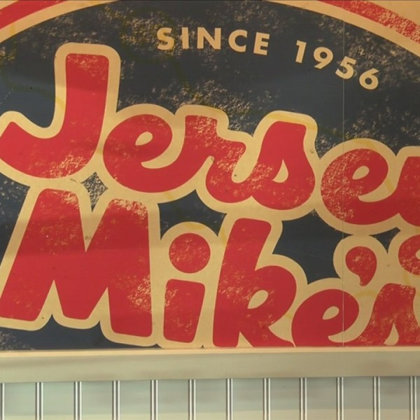 Jersey_Mike___s_Kicks_Off_Annual____Mont_0_20180303023047