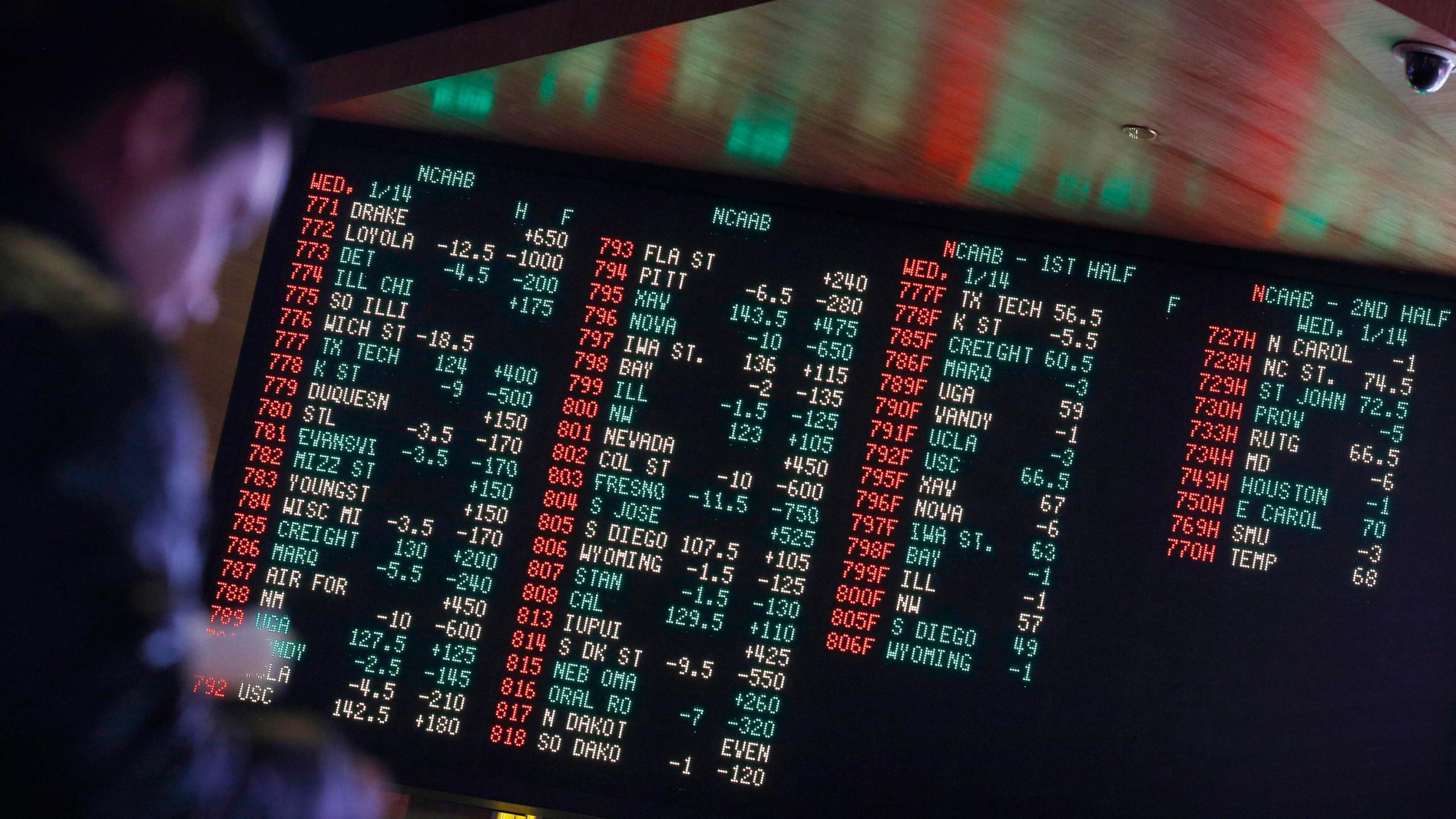 Megasportsworld betting rules in texas betting beras basah melaka hari