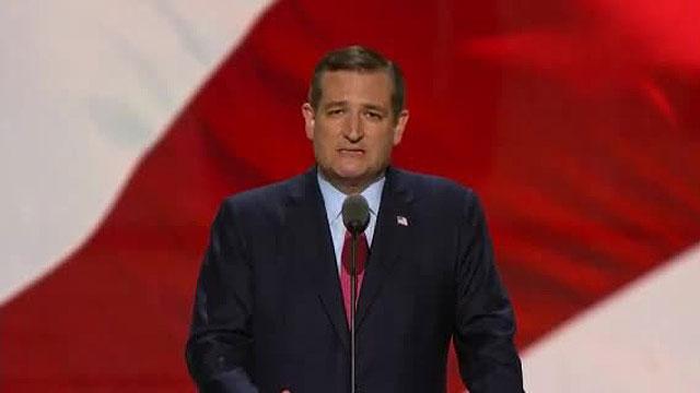 Ted-Cruz-video-image00484216-159532
