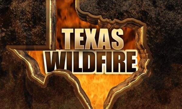 Texas Wildfire_1500048309436.jpg