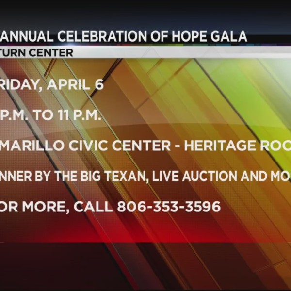 The_Turn_Center_s_7th_Annual_Celebration_0_20180312121742