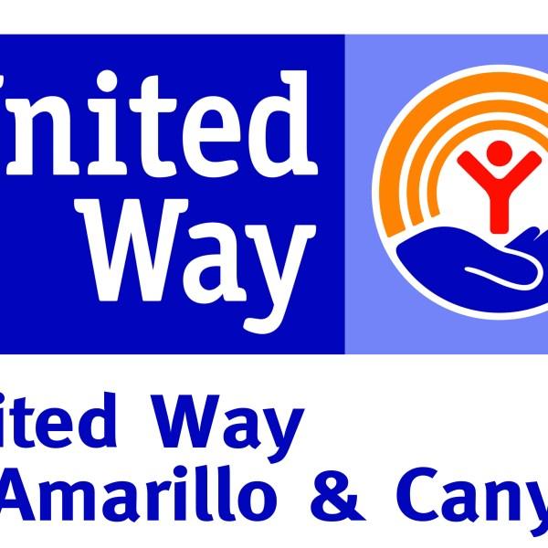 UNITED WAY OF AMARILLO AND CANYON_1519853516326.jpg.jpg