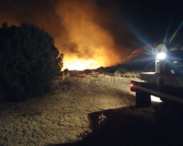 Union County Fire_1520798028199.jpg.jpg