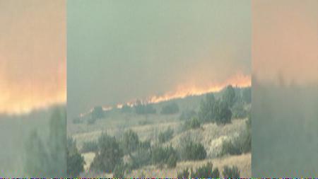 Wildfires 2006___0d687503-dc3d-4a9b-b204-031660c1131b_1520895374325.png.jpg