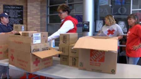 0428 RED CROSS PHOTO___81d1a105-af44-4e47-a099-c35788404909_1524969354064.png.jpg