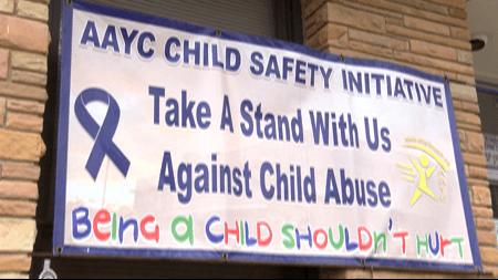 CHILD ABUSE WALK PIC___b5a6fd90-ff56-4958-98b0-d28af75ac7a5_1523131635079.png.jpg