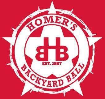 HOMER'S BACKAYARD BALL_1495230433755.jpg