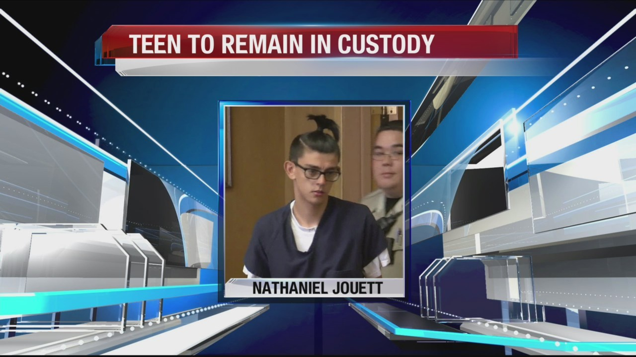 Jouett_to_Remain_in_Curry_County_Custody_0_20180413033530