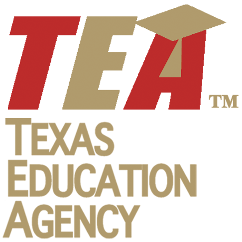 Texas Education Agency_1_1502812199779.png