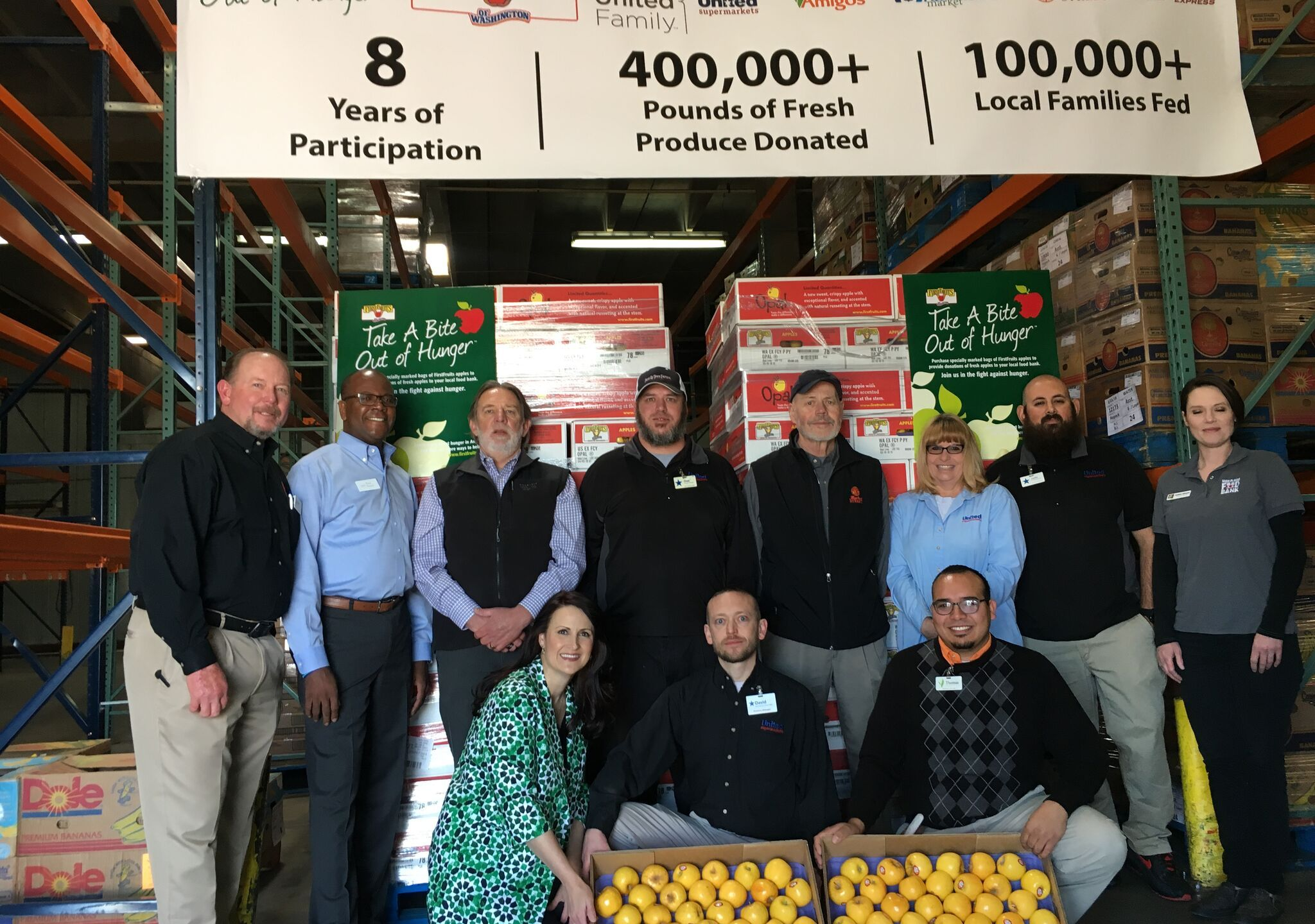 The United Family-Apple Donation-AMARILLO_preview_1524871268490.jpeg.jpg