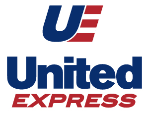 UE logo-01_1524357616143.jpg.jpg