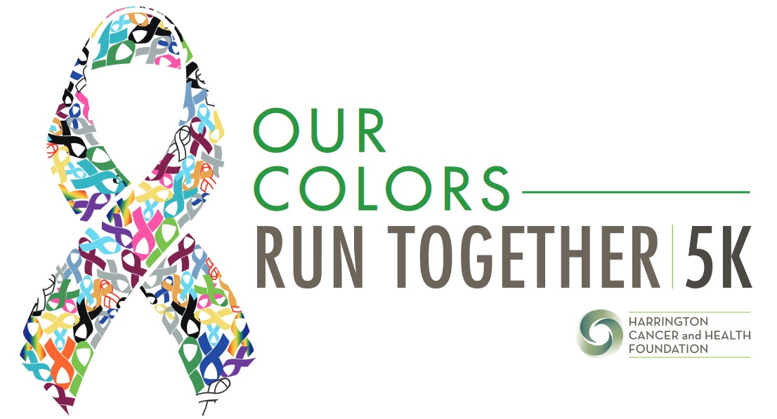 colors run together logo_1525116817288.jpg.jpg