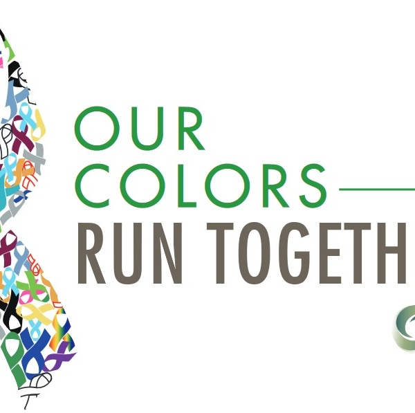colors run together logo_1525116817288.jpg.jpg