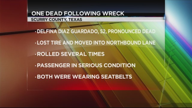 Amarillo_Woman_Dies_in_Wreck_Outside_Sny_0_20180528235603