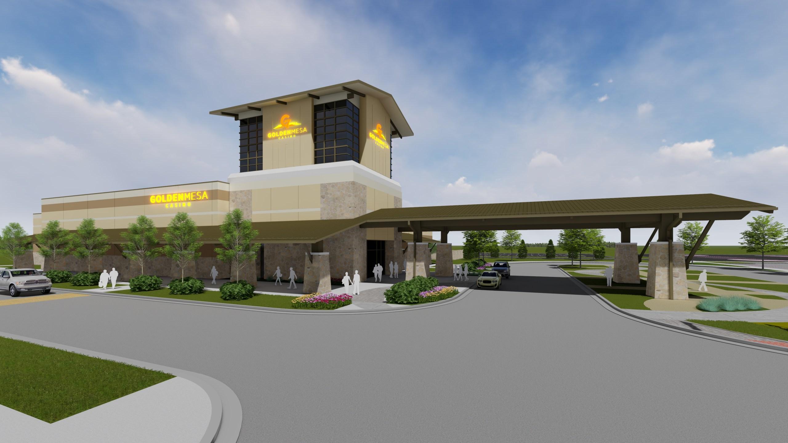 Golden Mesa Casino - daytime rendering_1527779863383.jpg.jpg